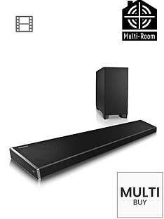 panasonic-claim-pound30-cashback-all-series-sc-all70t-350-watt-bluetooth-multiroom-soundbar-with-built-in-wi-fi