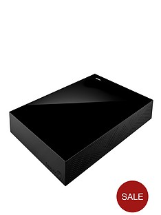 seagate-backup-plus-6tb-desktop-external-hard-drive-black