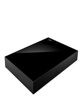 seagate-backup-plus-8tb-desktop-external-hard-drive-black