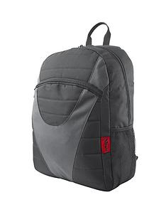 trust-lightweight-backpack-for-16-inch-laptops