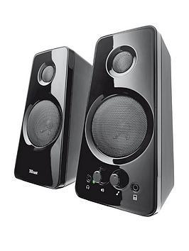trust-tytan-20-speaker-set-uk