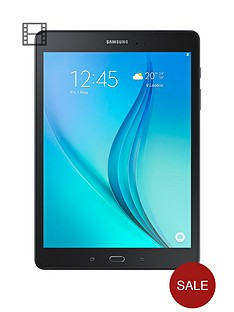 samsung-galaxy-tab-a-15-gb-ram-16-gb-storage-97-inch-tablet-black