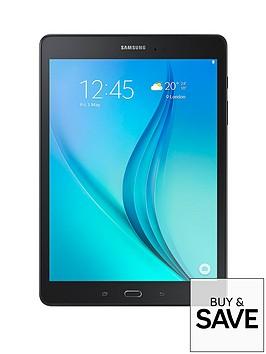 samsung-galaxy-tab-a-15-gb-ram-16-gb-storage-97-inch-tablet-black