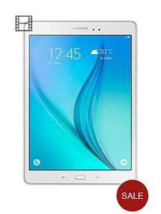 samsung-galaxy-tab-a-15gb-ram-16gb-storage-97-inch-tablet-white