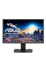 MG279Q Dominator 27 inch FreeSync IPS 144Hz Gaming Widescreen LED Slim Bezel Monitor - Black