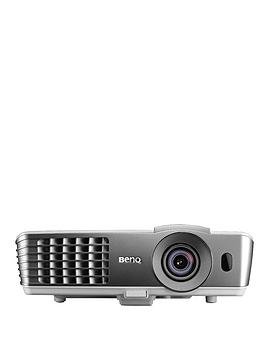 benq-w1070-full-hd-3d-home-cinema-projector-with-integrated-speaker
