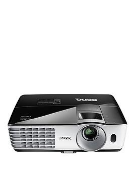 Benq Th681 Full Hd 1920 X 1080, Dlp, 3000 Ansi Lumens Brightness, 13000:1 Contrast, 3D Home Cinema Projector With Integrated Speaker