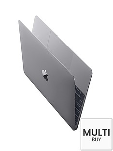 apple-macbook-intelreg-coretrade-m-processor-8gb-ram-256gb-storage-12-inch-laptop-with-optional-microsoft-office-365-home-premium-space-grey