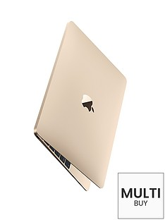 apple-macbook-intelreg-coretrade-m-processor-8gb-ram-256gb-storage-12-inch-laptop-with-optional-microsoft-office-365-home-premium-gold
