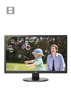 hp-24-inch-ips-full-hd-monitor-piano-black