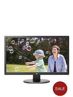 hp-pavilion-24-inch-ips-full-hd-monitor-piano-black