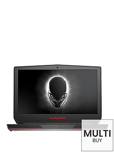 alienware-a15-5553-intelreg-coretrade-i7-processor-8gb-ram-256gb-ssd-plus-1tb-hdd-storage-nvidia-gtx-980m-4gb-dedicated-graphics-156-inch-laptop-silver