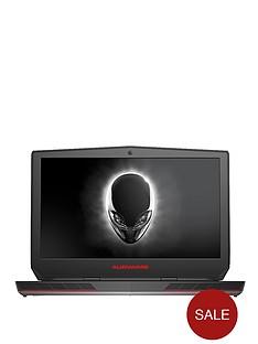 alienware-a15-5858-intelreg-coretrade-i5-processor-8gb-ram-128gb-ssd-plus-1tb-hdd-storage-nvidia-gtx-965m-2gb-dedicated-graphics-156-inch-laptop-silver