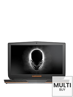 alienware-a17-5872-intelreg-coretrade-i7-processor-8gb-ram-256gb-ssd-plus-1tb-hdd-storage-nvidia-gtx-970m-3gb-dedicated-graphics-173-inch-laptop-silver
