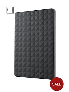seagate-1tb-expansion-portable-hard-drive