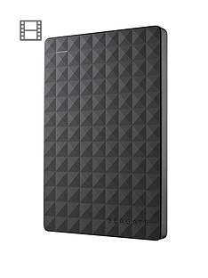 seagate-2tb-expansion-portable-hard-drive