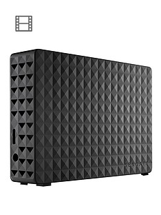 seagate-2tb-expansion-desktop-drive