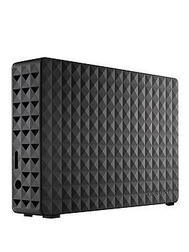 seagate-3tb-expansion-desktop-drive