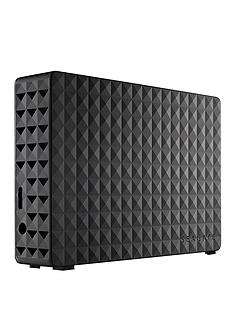 seagate-4tb-expansion-desktop-hard-drive