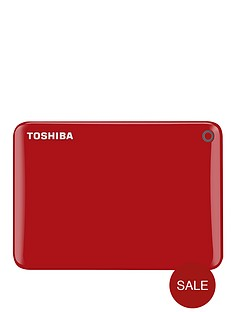 toshiba-canvio-connect-ii-500gb-usb-30-portable-hard-drive-red