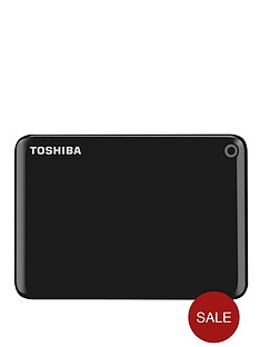 toshiba-canvio-connect-ii-1tb-usb-30-portable-hard-drive-black