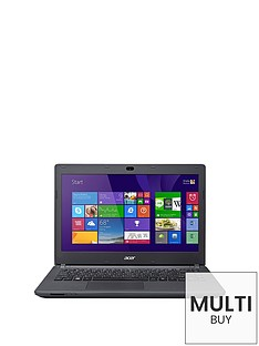acer-es1-411-intelreg-celeronreg-processor-2gb-ram-500gb-hdd-storage-14-inch-laptop-with-optional-microsoft-office-365-personal-black