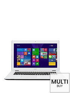 acer-e5-573-intelreg-coretrade-i3-processor-4gb-ram-1tb-hdd-storage-156-inch-laptop-with-optional-microsoft-office-365-personal-white