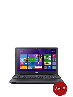 acer-e5-551g-amd-a10-processor-8gb-ram-1tb-hdd-storage-156-inch-laptop-with-amd-radeon-r7-m265-2gb-dedicated-graphics-black