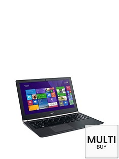 acer-vn7-591g-intelreg-coretrade-i7-processor-8gb-ram-1tb-hdd-storage-156-inch-laptop-nvidiareg-geforcereg-gtx-960m-2gb-dedicated-graphics-black
