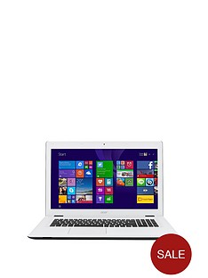 acer-e5-573-intelreg-coretrade-i5-processor-8gb-ram-1tb-hdd-storage-156-inch-laptop-with-optional-microsoft-office-365-personal-white