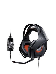strix-by-asus-pro-pc-gaming-headset