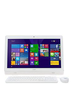 acer-aspire-z1-611-intelreg-celeronreg-processor-4gb-ram-1tb-storage-195-inch-all-in-one-desktop-with-optional-microsoft-office-365-personal-white