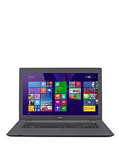acer-e5-722-amd-a8-processor-8gb-ram-1tb-hdd-storage-173-inch-laptop-grey