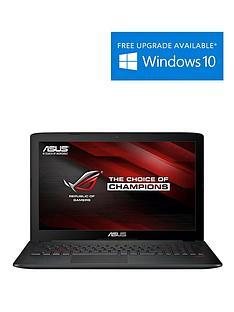 asus-gl552-intelreg-coretrade-i7-processor-8gb-ram-750gb-hdd-128gb-ssd-storage-nvidiareg-gtx950m-2gb-dedicated-graphics-156-inch-laptop-black
