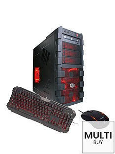 cyberpower-gaming-sniper-pro-gaming-pc-intelreg-coretrade-i5-processor-16gb-ram-120gb-ssd-1tb-hdd-storage-desktop-base-unit-nvidiareg-gt-960-2gb-blackred