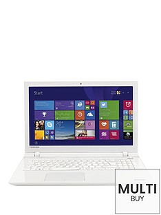 toshiba-l50d-c-amd-a8-quad-core-processor-4gb-ram-1tb-hdd-storage-156-inch-laptop-with-optional-microsoft-365-personal