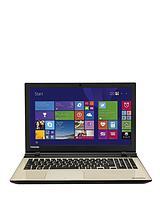 L50-C-13W Intel® Core™ i7 Processor, 8Gb RAM, 1Tb HDD Storage, 15.6 inch Laptop 2Gb Dedicated GFX with Optional Microsoft 365 Personal
