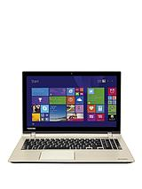 P50-C Intel® Core™ i5 Processor, 8Gb RAM, 1Tb HDD Storage, 15.6 inch Laptop with Nvidia GeForce 930M 2Gb Dedicated Graphics and Optional Microsoft 365 Personal - Silver Metal