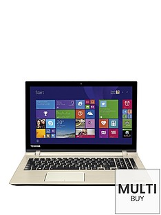 toshiba-p50-c-intelreg-coretrade-i5-processor-8gb-ram-1tb-hdd-storage-156-inch-laptop-with-nvidia-geforce-930m-2gb-dedicated-graphics-and-optional-microsoft-365-personal-silver-metal