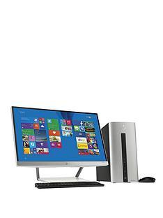 hp-pavilion-550-030na-intelreg-coretrade-i3-processor-8gb-ram-1tb-hdd-storage-23-inch-desktop-bundle-with-optional-microsoft-office-365-personal-natural-silver