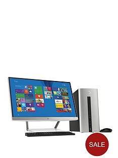 hp-pavilion-550-030na-intelreg-coretrade-i3-processor-8gb-ram-1tb-hdd-storage-23-inch-desktop-bundle-with-optional-microsoft-office-365-personal-natural-silver