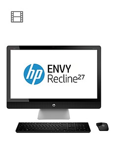 hp-envy-recline-27-k455na-intelreg-coretrade-i5-processor-12gb-ram-2tb-hard-drive-27-inch-touchscreen-all-in-one-desktop-with-2gb-nvidia-geforce-830a-gfx-with-optional-microsoft-office-365-personal-silver