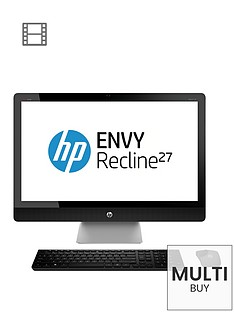 hp-envy-recline-27-k455na-intelreg-coretrade-i5-processor-12gb-ram-2tb-hard-drive-27-inch-touchscreen-all-in-one-desktop-with-optional-microsoft-office-365-personal