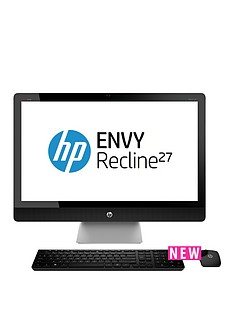 hp-envy-recline-27-k455na-intelreg-coretrade-i5-processor-12gb-ram-2tb-hdd-storage-27-inch-touchscreen-all-in-one-desktop-with-2gb-nvidia-geforce-830a-graphics-with-optional-microsoft-office-365-personal-natural-silver