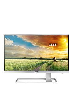 acer-s277hk-4k2k-27-inch-zeroframe-widescreen-ips-led-monitor