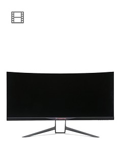 acer-predator-x34bmiphz-34-inch-curved-219-ultrawide-qhd-ips-led-zeroframe-g-sync-gaming-monitor