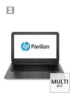 hp-pavilion-17-g016na-intelreg-coretrade-i3-processor-8gb-ram-1tb-storage-intelreg-hd-graphics-5500-173-inch-laptop-with-optional-microsoft-office-personal-365-silver