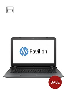 hp-pavilion-15-ab007na-intelreg-coretrade-i5-processor-8gb-ram-1tb-hdd-storage-156-inch-laptop-intelreg-hd-graphics-5500-with-optional-microsoft-office-365-personal-silver