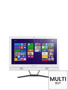 lenovo-c40-intelreg-coretrade-i3-processor-8gb-ram-1tb-hdd-storage-215-inch-touchscreen-all-in-one-desktop-with-optional-microsoft-office-365-personal-white