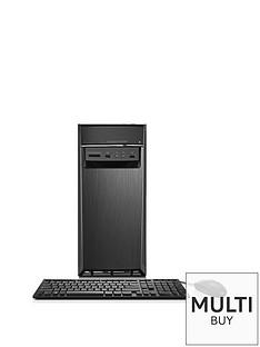 lenovo-h50-amd-a10-processor-12gb-ram-2tb-hdd-storage-desktop-base-unit-with-optional-microsoft-office-365-personal-black